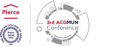 3rd ACGMUN Conference