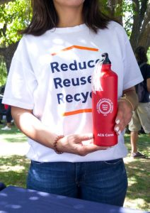 reduce-reuse-recycle-bottle