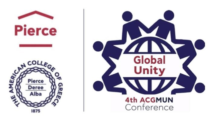4th ACGMUN Conference